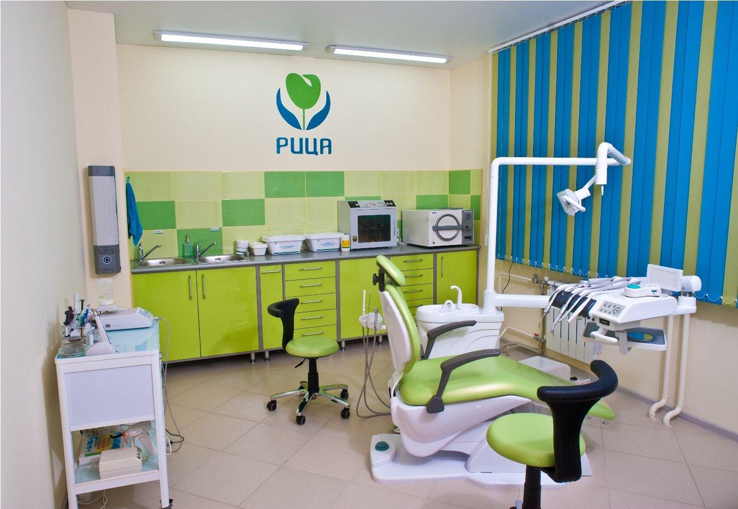 строительство клиники