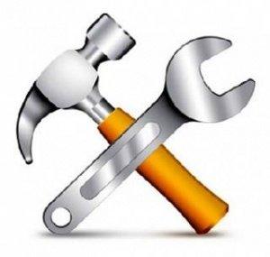 ремонт и строительство магазинов и офисов