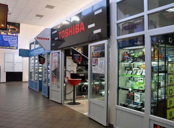 в Москве, ремонт магазинов и квартир