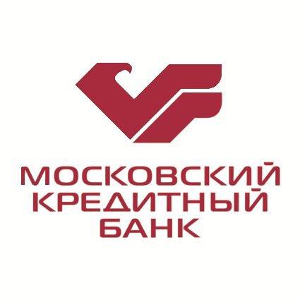 МКБ-банк