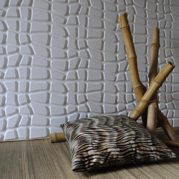 стеновые панели экологичные
